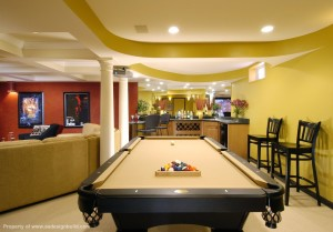 The finest pool table services and moves are what we focus on here at the Seattle Pool Table Services