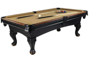 Seattle Pool Table Services, moving and service in Seattle Wa.